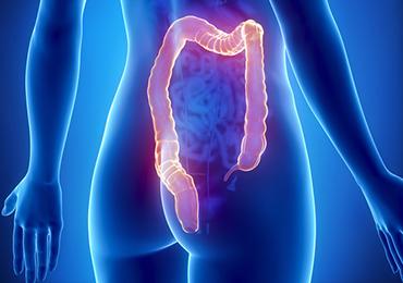 La hidroterapia de colon