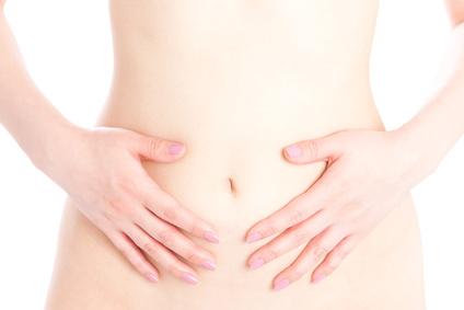 El diagnóstico precoz mejora la evolución de la Enfermedad de Crohn y la Colitis Ulcerosa