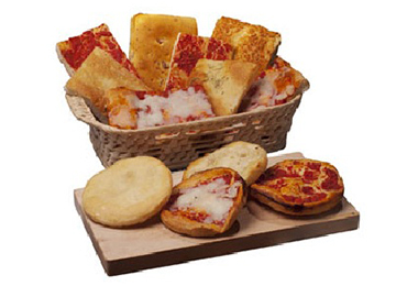 La sensibilidad al gluten podría afectar al 10% de la población