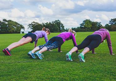 Beneficios del ejercicio para la salud digestiva