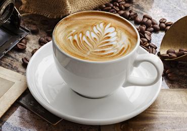 Café y aparato digestivo