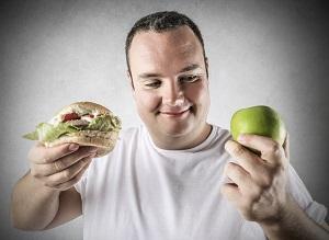 Aspectos psicológicos a tener en cuenta tras una reducción de estómago
