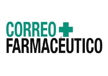 El corticoide multiplicaría en Enfermedad Inflamatoria Intestinal el riesgo trombótico