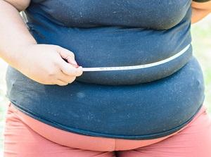 La obesidad y sus enfermedades asociadas