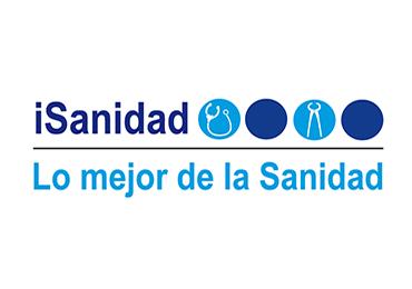 En España más de 100.000 celíacos no saben que lo son