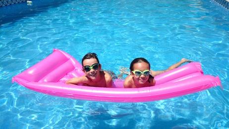 La gastroenteritis infantil aumenta en verano por las intoxicaciones alimentarias