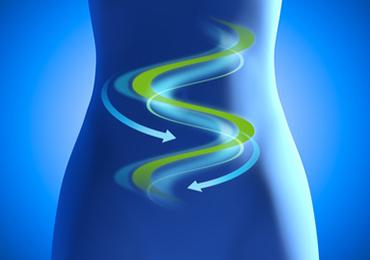 Los nuevos tratamientos contra la Enfermedad Inflamatoria Intestinal consiguen controlarla
