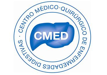CMED y la salud digestiva Nº 8