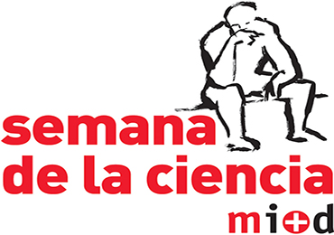 El cáncer de colon protagonista en la Semana de la Ciencia en CMED