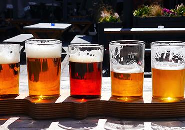 Relación entre el consumo de alcohol y el cáncer