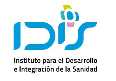 CMED, asociado de la Fundación IDIS