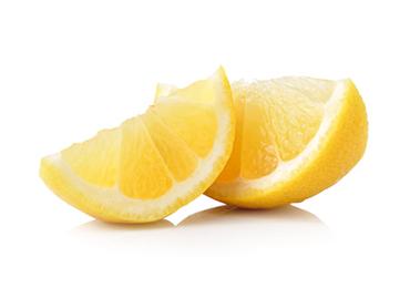 Efectos beneficiosos de la Vitamina C