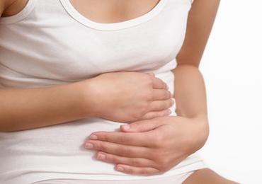 ¿Cómo actuar ante una intoxicación alimentaria?