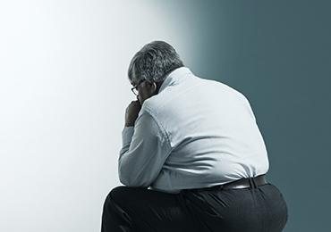 Sobrepeso: a los 50 va la vencida