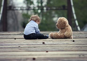 Hasta el 10% de los niños de hasta 3 años presentan Fallo de Medro