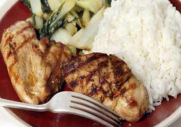 ¿Qué comer cuando te prescriben dieta blanda?