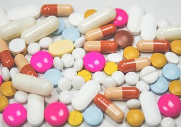 Desmontando mitos sobre el omeprazol