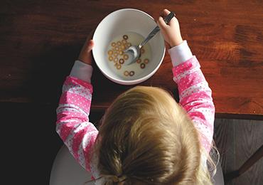 El trasplante fecal podría ser la clave contra las alergias alimentarias