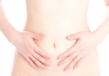 Estrés digestivo: cuando las mariposas del estómago se vuelven orugas