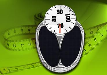 Megarexia: cuando la obesidad se percibe como saludable