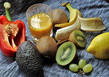 Intolerancia a la fructosa: qué es, síntomas, diagnóstico y tratamiento