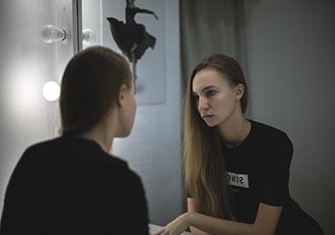Trastornos de la conducta alimentaria: anorexia, bulimia, vigorexia, megarexia, ortorexia.