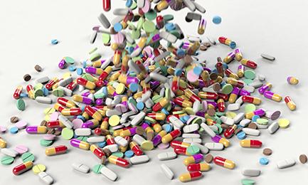 Suplementos de enzimas digestivas: ¿una ayuda o un riesgo para la salud?