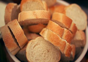 El pan: un alimento básico y sano que ha dejado de serlo