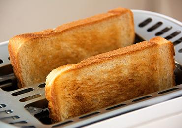 Desterrar el gluten sin ser celíaco o alérgico es comer como un enfermo