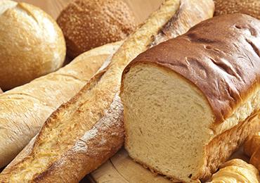 Más de 100.000 intolerantes al gluten (celíacos) no están diagnosticados en España