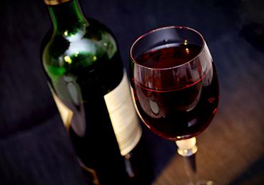 Beneficios para la salud del vino