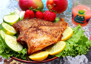 La deshidratación severa de las dietas exprés puede llegar a provocar paro cardiaco