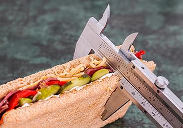Las dietas exprés en verano y sus consecuencias negativas en la salud