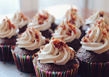 ¿Amarga el azúcar? Quitarse las penas con helado podría producir el efecto contrario