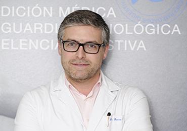 Gonzalo Guerra: La prevención es la herramienta más importante para cuidarnos