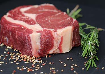 Una nueva guía desmitifica el consumo de carne roja y procesada
