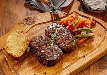 ¿Es tan perjudicial para la salud el consumo de carnes rojas y procesadas?