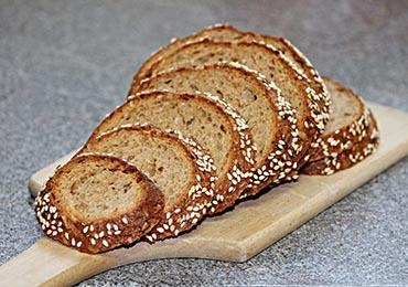 Qué es el gluten y cómo nos puede afectar