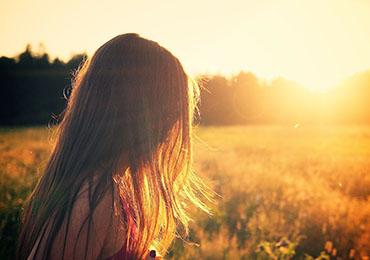 Demasiados días en casa sin sol, ¿tendré déficit de vitamina D?