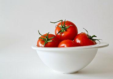 Mejor no tomes estos alimentos con el estómago vacío (y menos en la cuarentena)