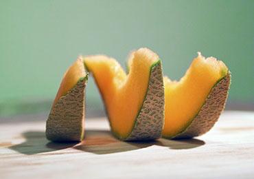 Desmontando mitos sobre la alimentación