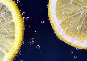 Una alimentación adecuada es clave en los enfermos por coronavirus