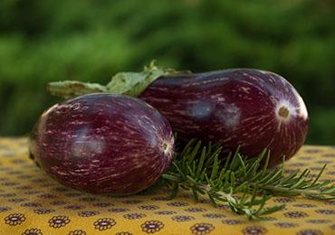Estos son los alimentos que te ayudarán a mantener a raya el ácido úrico