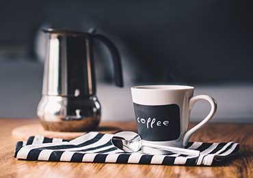 Estos son los últimos beneficios que se le atribuyen al café