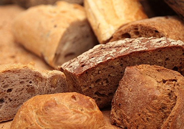 ¿Hay un tipo de pan mejor que otro o es un mito?