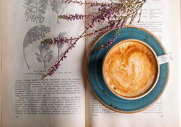 Llega el último gran beneficio del café para la salud