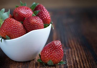 Pros y contras de la dieta Sirtfood para adelgazar y quemar grasa