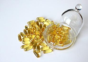 ¿Funcionan los suplementos para mejorar la piel o fortalecer el aparato digestivo?