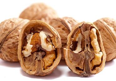 Los alimentos con Omega 3 son buenos frente a los trombos