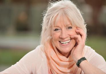 ¿Hay que cambiar la dieta cuando llega la menopausia?